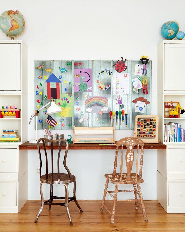 Фотографии красивого интерьера дома с террасой в США фото 09