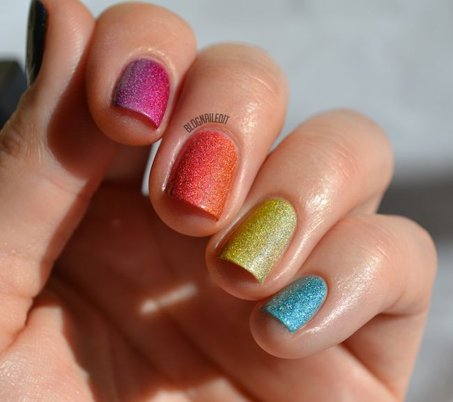 http://www.blognailedit.co/2013/11/avon-cosmic-collection-swatches-review.html
