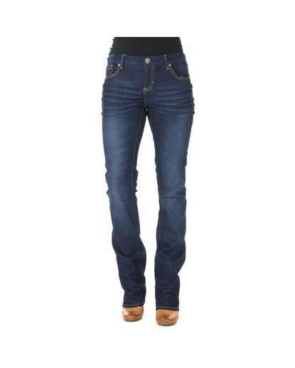 Hybrid Skinny Bootcut Jeans. Totally a must from Country Outfitters!