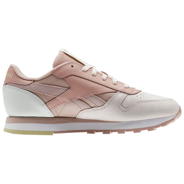 4fb9402cd91ae Reebok - Classic Leather PM