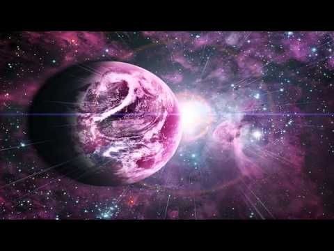 Nibiru Expert Predicts Planet X Blackout in March 2016 - YouTube