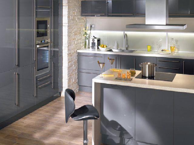 1000 ideias sobre cuisine conforama no pinterest fauteuil bar petite tabl - Ikea chaise de cuisine ...