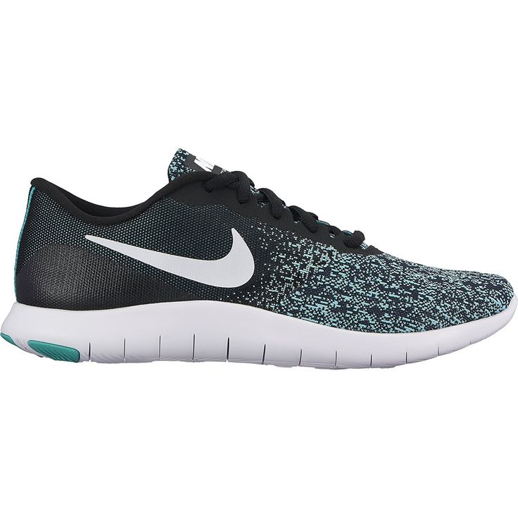nike free run womens mint green ukuleles