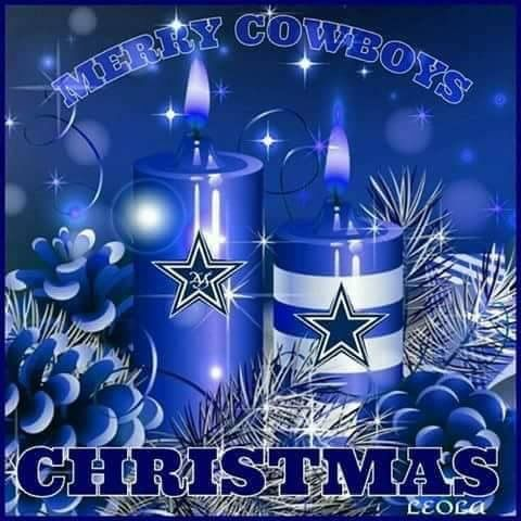 258 best dallas cowboys pics for vince images on pinterest - Dallas cowboys merry christmas images ...