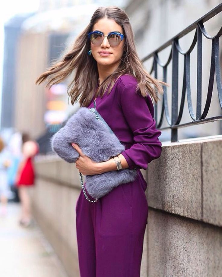 "@gabriellesworld on Instagram: "" @camilacoelho #fashionblogger #blogger #fashion #style #streetstyle #outfit #ootd #instafashion #instamode #instanice #igers"""