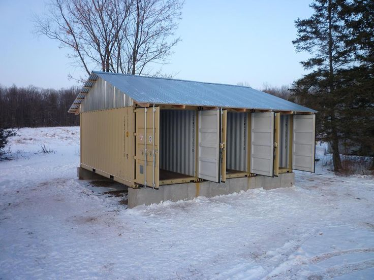 Best Project Inspiration Competition Images On Pinterest - All terrain cabin shipping container homes