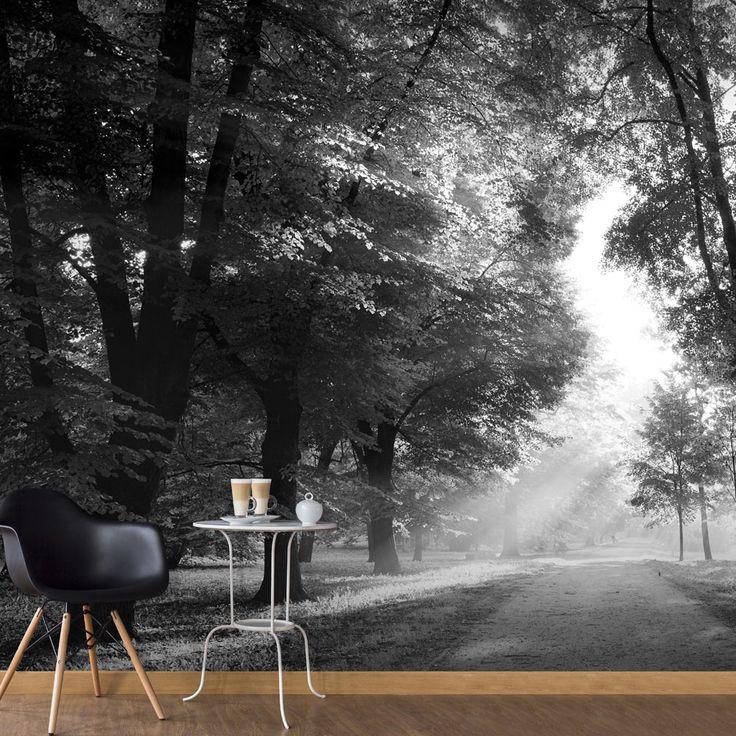 Votre intérieur est à 2 doigts de vous remercier  ---------------------------------------------------------------------  Papier peint Path of Memories  à 37,81€  sur https://www.recollection.fr/papiers-peints-paysages-arbres-et-foret/13022-papier-peint-path-of-memories.html  #Arbres et Forêt #mobilier #deco #Artgeist #recollection #decointerior #interiordesign #design #home  ---------------------------------------------------------------------  Mobilier design et décoration intérieure…