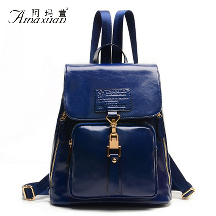 @@@best priceVintage Women Leather Backpacks Fashion Backpack Women School bags 2015 New Arrival bags Designer wholesale Backpacks BB258Vintage Women Leather Backpacks Fashion Backpack Women School bags 2015 New Arrival bags Designer wholesale Backpacks BB258best recommended for you.Shop the Lowest ...Cleck Hot Deals >>> http://id235716804.cloudns.ditchyourip.com/32227386746.html images