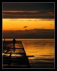 Thessaloniki, Greece. www.thesstips.wordpress.com