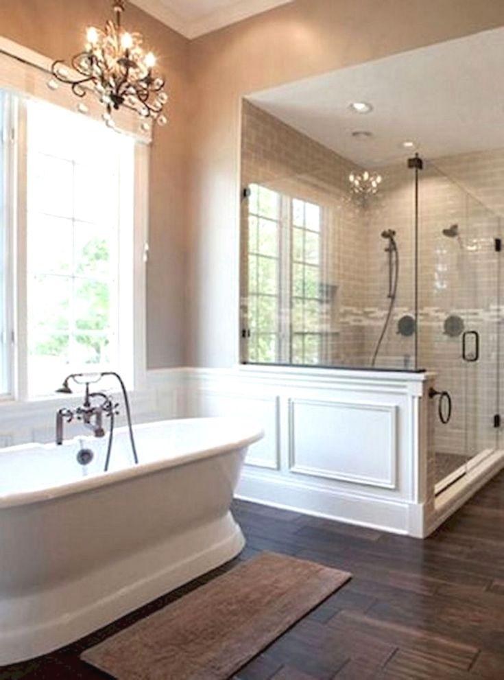 6x8 bathroom remodel ideas in 2020 bathroom remodel on bathroom renovation ideas 2020 id=82553