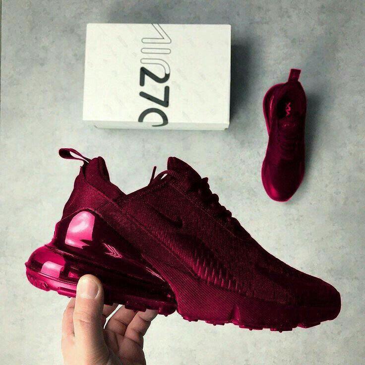 Pin De M L S P Em S H O E S Tenis Nike Feminino Sapatos
