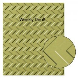 CRAFTDOC » Blog Archive » Stampin' Up! Weekly Deals $5.96 for Week 2 October 2013 at www.kwstamps.stampinup.net