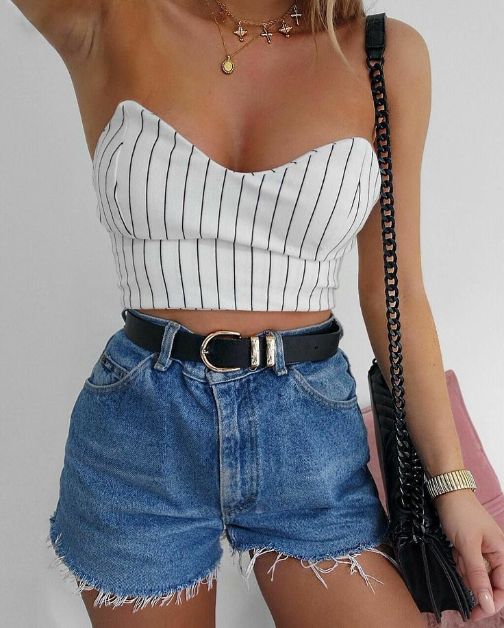 Find More at => http://feedproxy.google.com/~r/amazingoutfits/~3/NTa1qAAW42A/AmazingOutfits.page