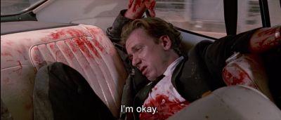 "freshmoviequotes: ""Reservoir Dogs (1992) """