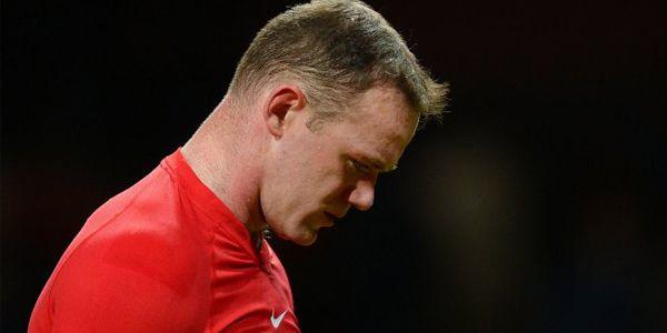Chelsea Ajukan Penawaran Baru Kepada United Untuk Rooney - http://www.sundul.com/berita-bola/liga-inggris/2013/07/chelsea-ajukan-penawaran-baru-kepada-united-untuk-rooney/