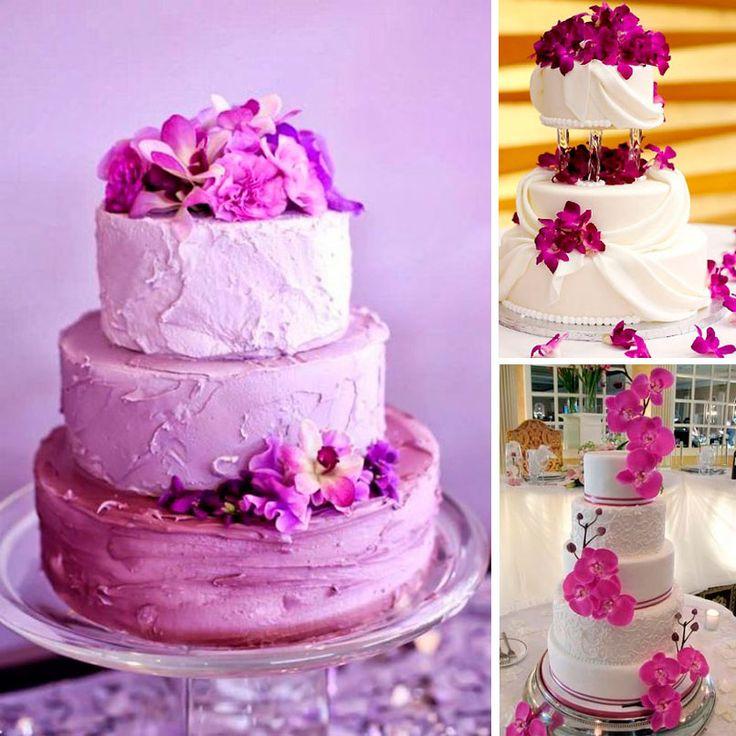 Mejores 99 imágenes de Cakes y cupcakes en Pinterest   Tortas de ...