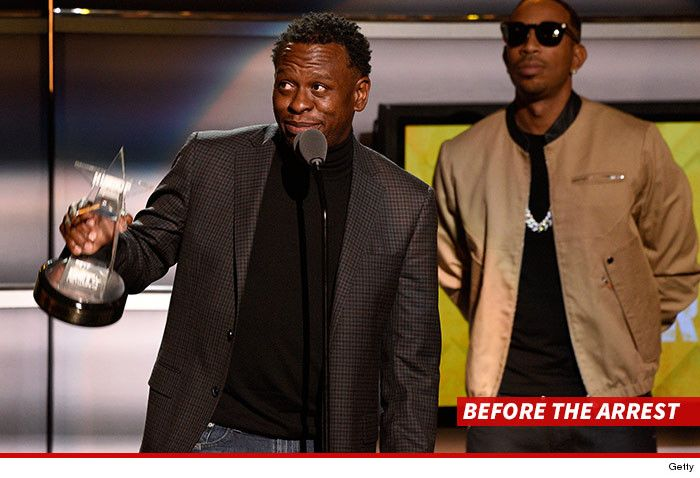 1011-scarface-rapper-award-accenptance-GETTY-01
