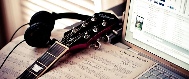 how to read guitar tabs like a pro guitar tabs easy guitar songs guitar. Black Bedroom Furniture Sets. Home Design Ideas