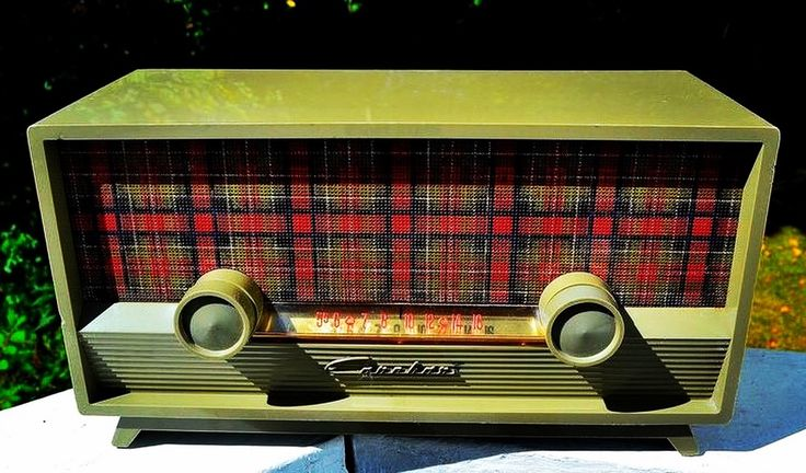 Radio #sunday #music #tune-in #rocknroll #music #garagerock #americana #podcastjunkie #podcast #indierock #soul #radio #rootsrock www.gritgrubgrind.com