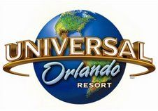 Universal Orlando Vacation Packages ], Contact Jennifer to book yournext Magical Vacation!  Jennifer@yourmagicalvacationcom