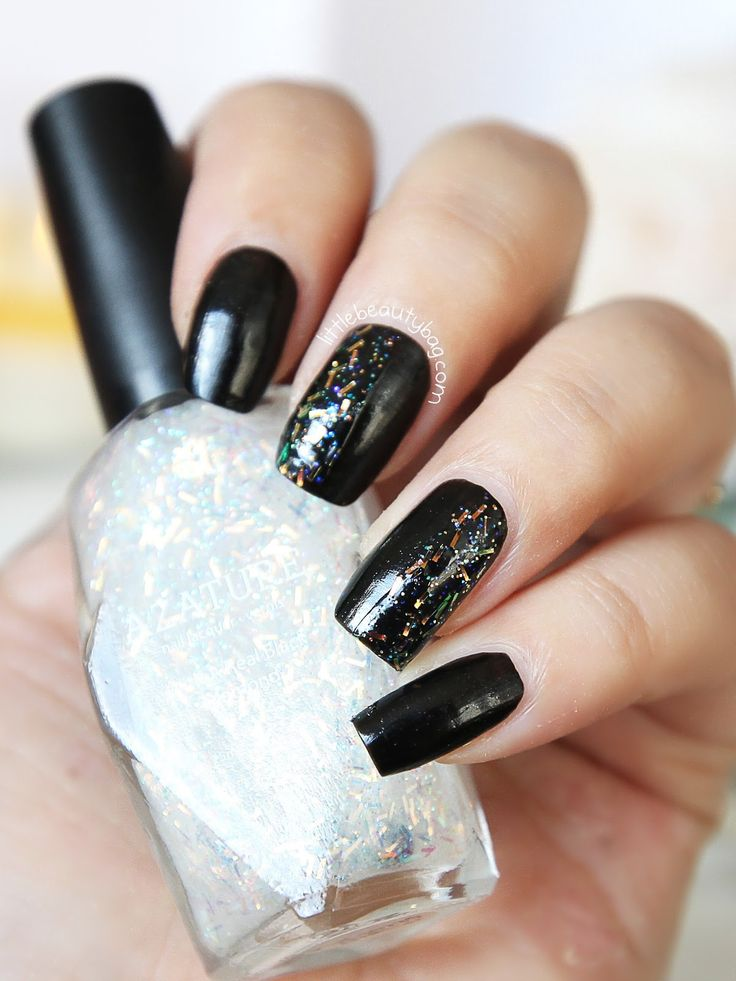246 best azature nail lacquer images on pinterest beauty nails azature new collection midnight in paris swatches swatchbeauty nailsnail artpariscollectionnail polishestravellifestylevoyage prinsesfo Choice Image