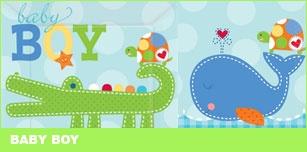 Výzdoba a dekorácie na party. http://www.myparty.sk/kategoria/3464/1--NARODENINY/ #party