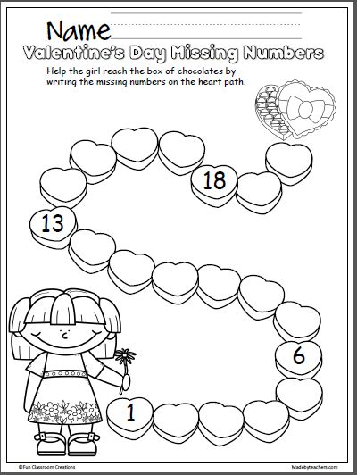1000 ideas about number tracing on pinterest tracing worksheets worksheets and preschool. Black Bedroom Furniture Sets. Home Design Ideas