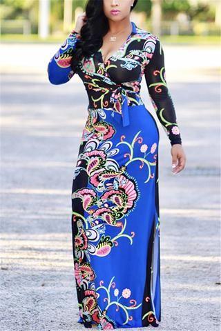 3e3ea29e372 Dresses – tagged