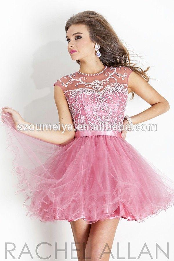 Love color | Haute Couture | Pinterest | Tiendas de ropa, Tiendas y ...