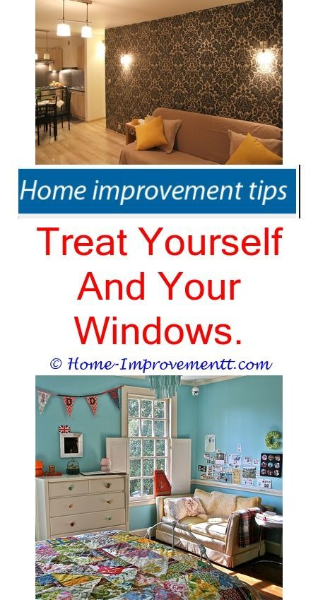 The 25 best home remodeling software ideas on pinterest im diy beavercreek ohio home builders diy home hair salondiy home remodeling software home solutioingenieria Image collections