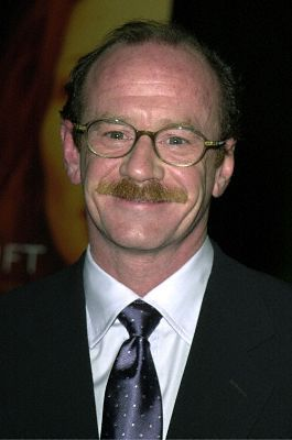 Michael Jeter, Actor: The Green Mile. Michael Jeter was born on August 26, 1952 in Lawrenceburg, Tennessee, USA. He was an actor, known for The Green Mile (1999), Jurassic Park III (2001) and Fear and Loathing in Las Vegas (1998). He died on March 30, 2003 in Los Angeles, California, USA.