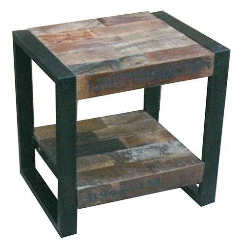 TABLE DE COIN | Code BMR :045-4432