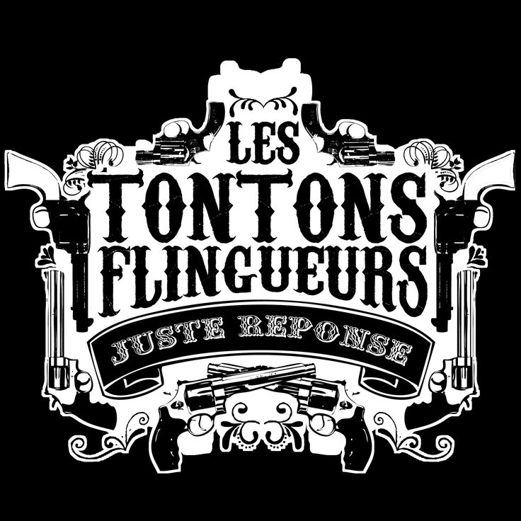 93 best les tontons flingueurs images on pinterest cult movies french actress and actresses. Black Bedroom Furniture Sets. Home Design Ideas