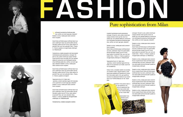 how to make double page spread in indesign