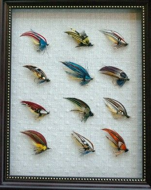 79 best fly tying images on pinterest fly fishing flies for Fly fishing shops near me