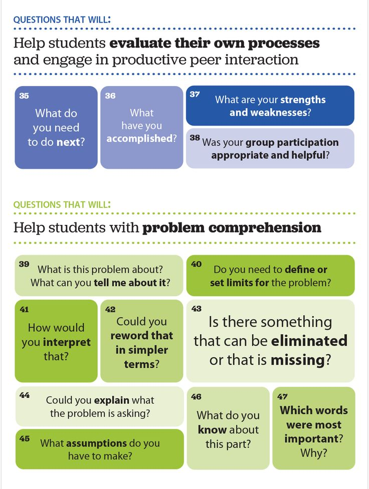 Science Thinking Maps   Thinking maps  School and Teaching science Pinterest