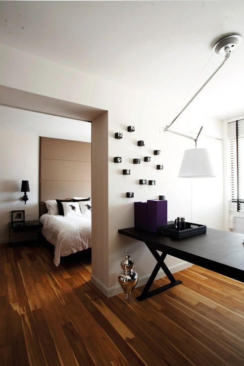 17 Best Images About Beautiful Hdb Rooms On Pinterest Study Areas Studios And Singapore