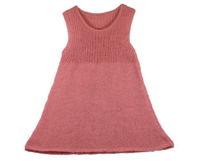 robe pour Noussaïba