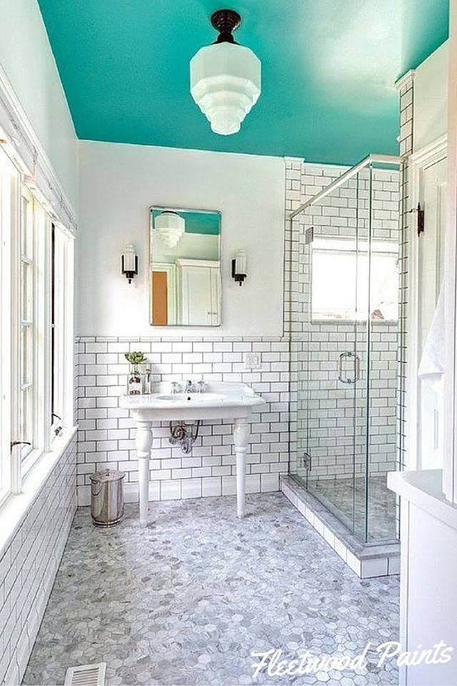 Current Paint Trends 15 best painted ceilings images on pinterest | painted ceilings