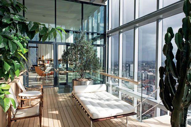 lames de terrasse - somewhereiwouldliketolive