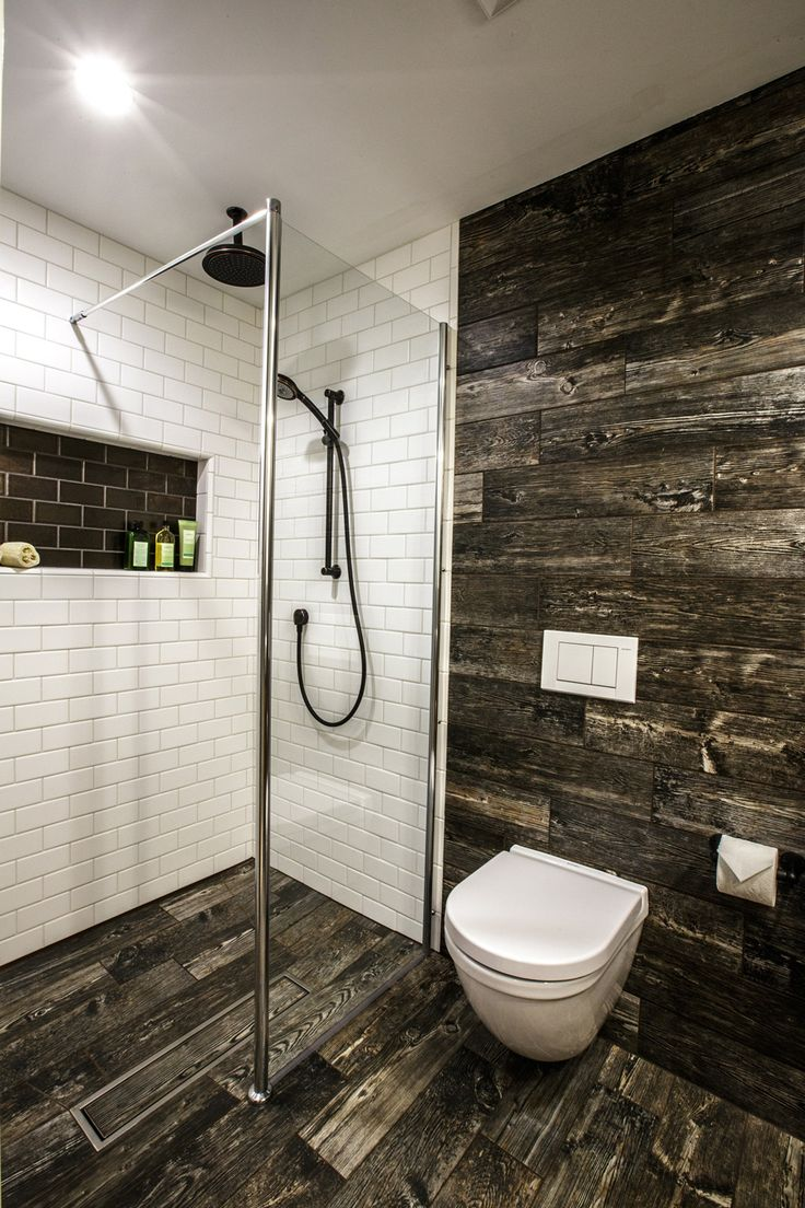 134 best 2015 NKBA Design Competition Winners Revealed ... on Farmhouse Bathroom Floor Tile  id=42529