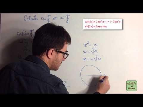 Appliquer les formules de duplication - Première