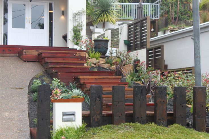 Designascape-Landscape Designers Sydney Australia