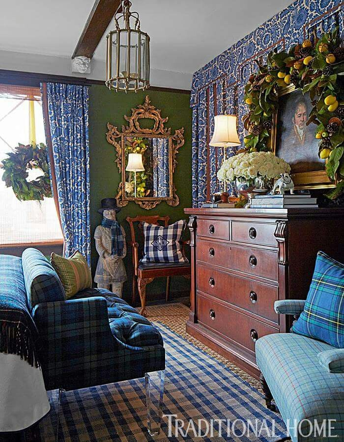 Best 25 English Decor Ideas On Pinterest English Country Decor English Library And English