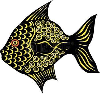 22 best fish scales images on pinterest fish scales stock photos rh pinterest com Foot Clip Art Shoe Sole Clip Art