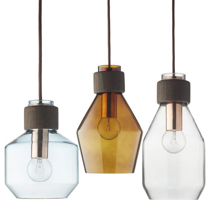 die besten 25 edison beleuchtung ideen auf pinterest rustikale leuchten rustikale. Black Bedroom Furniture Sets. Home Design Ideas