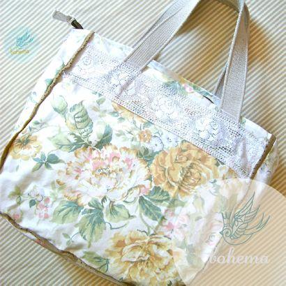 bohema flower bag   https://www.facebook.com/MojaBohema