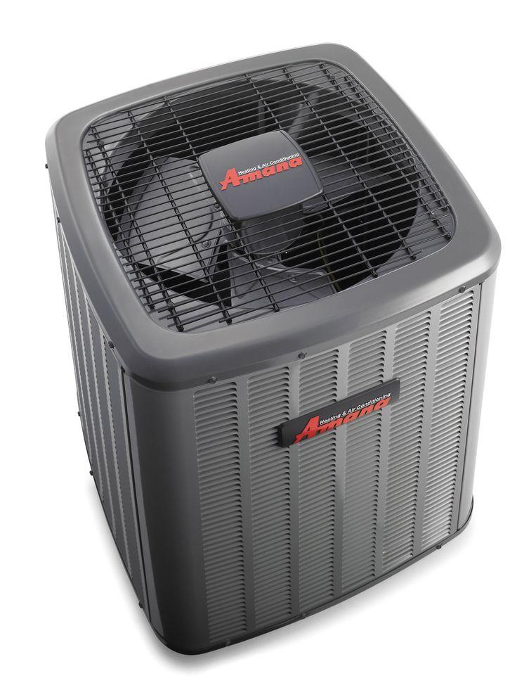 9 Best Mitsubishi Heating Amp Cooling Images On Pinterest