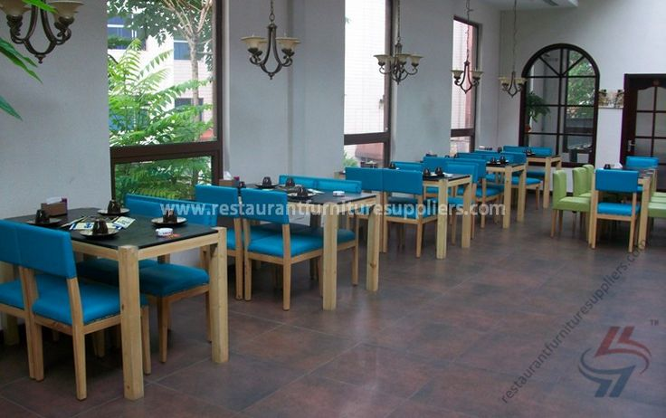 Over 3000 models modern restaurant furniture wholesale & supply, leading commercial restaurant furniture supplier & manufacturer, direct wholesale restaurant furniture, hotel banquet furniture, cafe furniture, fast food furniture, cafeteria furniture and canteen furniture to the world, contemporary restaurant furniture for sale at best wholesale price. http://www.restaurantfurnituresuppliers.com/  #JINGTAIKEDARestaurantFurniture #RestaurantFurnitureSuppliers #RestaurantFurnitureManufacturers