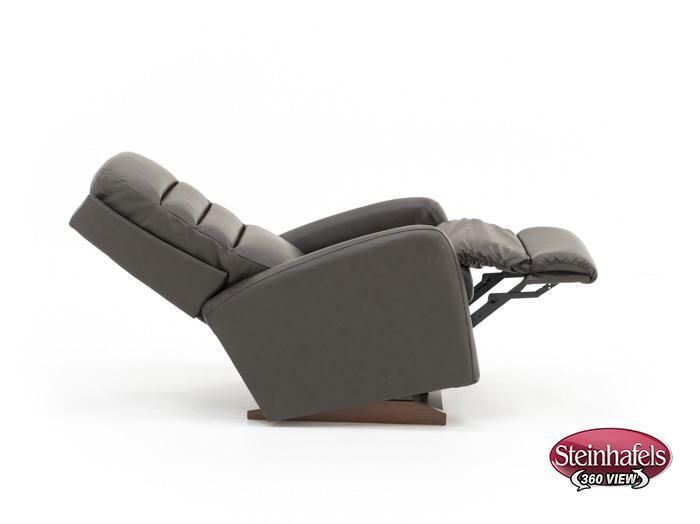 Steinhafels - Forum Power Recliner - The Forum power recliner offers comfortable seating with a modern design. Recline away to your heart's delight with the included power recline feature!